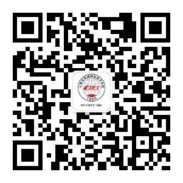 qrcode_for_gh_ebc62f4acc9b_258.jpg